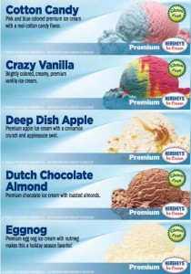 flavor6